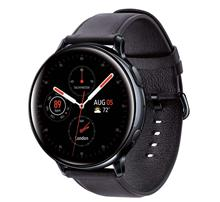 ساعت هوشمند سامسونگ مدل Galaxy Watch Active2 SM-R820 Steel 44mm Smart Watch